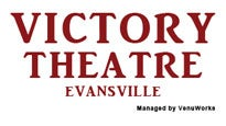 Restaurants near Victory Theatre Evansville
