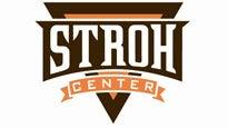 Stroh Center