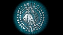 Wildhorse Saloon Accommodation