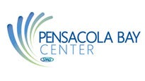Hotels near Pensacola Bay Center