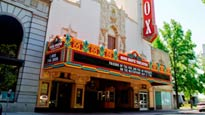 Restaurants near Bob Hope Theatre Stockton