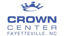 Hotels near Crown Center Fayetteville