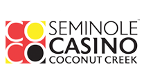 Restaurants near Seminole Casino Coconut Creek