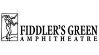 Fiddler's Green Amphitheatre Accommodation