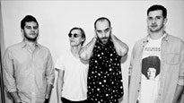 94.9 the River Concert for Cause featuring X Ambassadors – the or