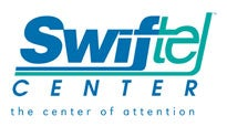 Hotels near Swiftel Center