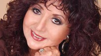 Maria Muldaur at Musical Instrument Museum