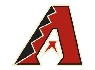 More Info About Arizona Diamondbacks