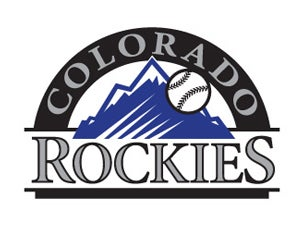 More Info About Colorado Rockies