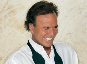 More Info About Julio Iglesias
