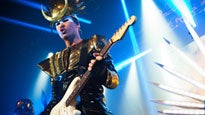 More Info About Empire of the Sun