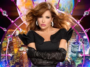 More Info About Gloria Trevi