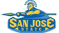 San Jose State Spartans Womens Basketball