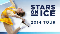 More Info About Stars On Ice