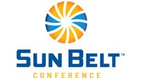Sun Belt Basketball Tournament