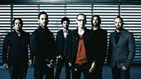 More Info About LINKIN PARK