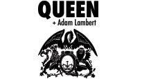 Queen + Adam Lambert: The Rhapsody Tour