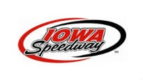 More Info About Iowa Speedway Races
