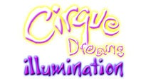Cirque Dreams: Illumination
