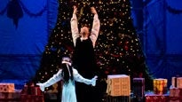 Atlantic City Ballet Presents The Nutcracker