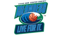 Texas A&M Corpus Christi Islanders Womens Basketball