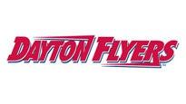 Dayton Flyers Football v. Butler University