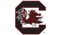 Univ of South Carolina Gamecocks Softball vs. Ole Miss Rebels Softball