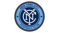 New York City FC vs. Atlanta United FC