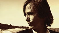 An Evening with Jackson Browne