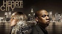 Mary J. Blige & Jay-Z