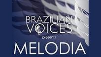 Brazilian Voices