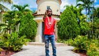 Rockhouse Entertainment Presents: Shy Glizzy