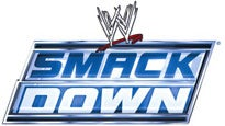 WWE Presents Smackdown & ECW