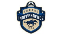 Charlotte Independence vs. Tampa Bay Rowdies