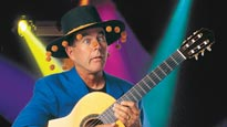 The Jim Stafford Show