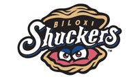 Biloxi Shuckers vs. Mobile Baybears