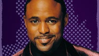 Wayne Brady - Making It Up