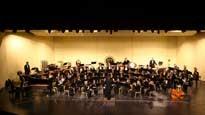 Und Wind Ensemble