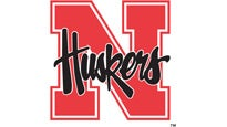 Nebraska Cornhusker College Football