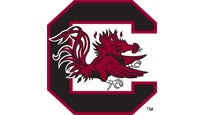 Univ of South Carolina Gamecocks Football