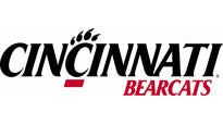 Cincinnati Bearcats College Football