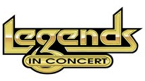 Legends in Concert at Flamingo Las Vegas
