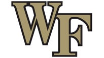 Wake Forest Demon Deacons Football