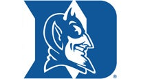 Duke University Blue Devils Football