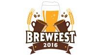 Brewfest 2016 - Session 2