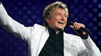 Ultimate Manilow: the Hits