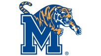 Memphis Tigers College Football
