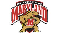 University of Maryland Terrapins Football