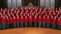 Ohio State University Men's Glee Club