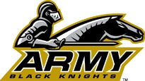Army Black Knights Football